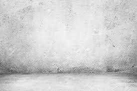 空の白い部屋のインテリアや壁の背景