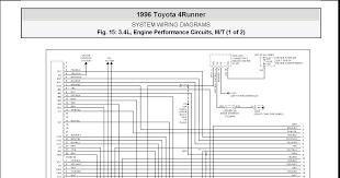 ddmp automotriz diagrama electrico motor toyota 5vz fe 1996 toyota prado 5vz-fe wiring diagram 5vz Fe Wiring Diagram #27