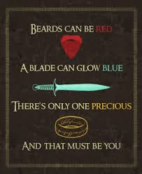 Image result for LOTR valentines