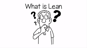 What Is Lean What Is Lean Thinking And Its 3 Pillars Youtube