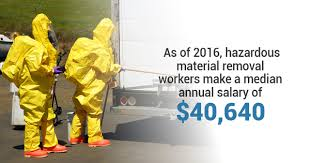 Top 5 Frequently Asked Questions About Hazmat Training Answered