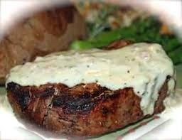 15 mini beef wellington prime tenderloin medallions, puff pastry, mushrooms, shallots, merlot reduction. Filet Mignon Recipes With Bearnaise Sauce A Classic Steakhouse Dinner
