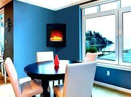 mounted electric fireplace wall mounted fireplaces electric wall mount electric fireplaces wall mounted electric fireplace bunnings