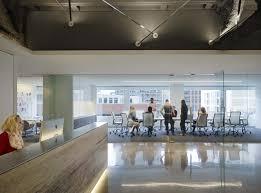 Pivot Design Aesyncs At Pivot Design In Chicago Designed By Eastlake
