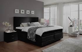 Schlafzimmer Fototapete