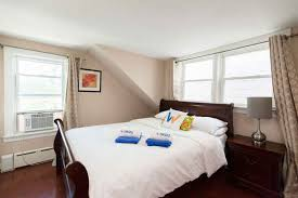3 bedroom apartments for rent in edison nj. delightful charming 3 bedroom apartments nj vacation rentals and in new jersey wimdu for rent edison