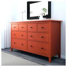 Dresser Drawer Organizers Ikea Organizer Diy Bed Bath And Beyond.