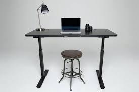 office desk office desk stand standards sizes office desk stand