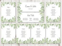Wedding Seating Chart Ideas Templates Wedding Seating Chart Ideas Templates Wedding Ideas