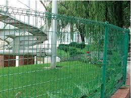 decorative wire fence panels. 868 Decorative Twin Wire Fence Panels Double Mesh Brilliant Fencing Intended For 13 E