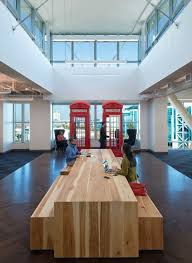 creative office spaces. Best 25 Creative Office Space Ideas On Pinterest Design Fun And Meeting Rooms Spaces