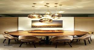 full size of dining light fixture height above table over the fittings best fixtures room contemporary