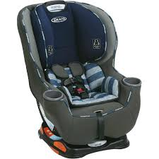 car seats infant seat canada baby girl ers for winter booster graco expiry