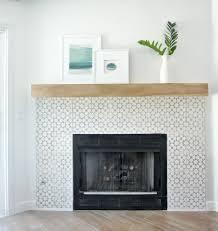 living room fireplace mantel shelf best wood for fireplace mantel fake fireplace mantel how to