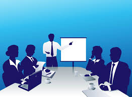 meeting free free meeting clipart the cliparts