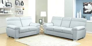 aspen leather sofas suitable light gray leather sofa grey leather sofa set new design light grey