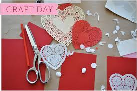 valentine day cards to make make valentine cards mom inc daily modest decoration
