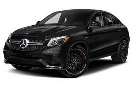 Vehicles will change on pricing due to supply and demand. 2019 Mercedes Benz Amg Gle 63 Specs And Prices