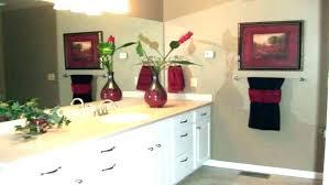 Decorative bath towels ideas Towel Rack Bathroom Towels Ideas Bathroom Towel Display Ideas Exquisite Bathroom Towel Decorations Intended Decorative Bath Towels Ideas Ways To Home Displaying Bathroom Ideas Bathroom Towels Ideas Bathroom Towel Display Ideas Exquisite