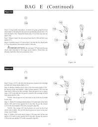 XXX NT Adam Drake Instruction Manual