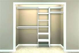 ideas para closet full size of ias para closet mara sin closets mornos storage organization ideas ideas para closet