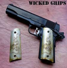 louis vuitton 1911 grips. custom 1911 grips 1776 join or die - wicked grips   guns pinterest custom grips, and louis vuitton