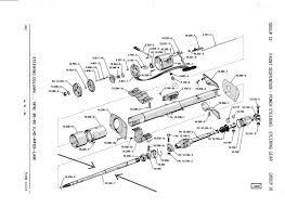 cj7 steering colum parts diagram needed jeep jeep pinterest Cj7 Steering Column Wiring Diagram cj7 steering colum parts diagram needed 1983 cj7 jeep steering column wiring diagram