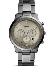 "<b>Часы Fossil FS5492</b>, купить в интернет магазине ""CHRONO.RU"""