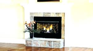 gas fireplaces vent free gas vent free fireplace vent free natural gas fireplace vent free fireplace