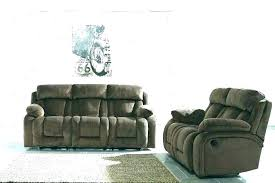 leather furniture reviews consumer reports. Best Sofa Brands Consumer Reports 2017 Leather Furniture Reviews For
