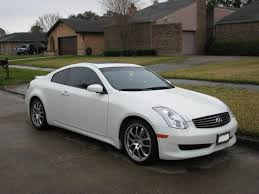 g35 coupe 2006 - Google Search | G35 | Pinterest | Nissan skyline ...