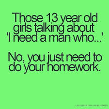 images about Funny Homework Quotes on Pinterest This may sound frivolous but it     s so true  You need a direction  I have a hard time understanding this way of thinking or no one understood me either
