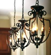 spanish style chandeliers formidable studio g and lighting outdoor