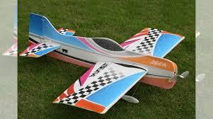 <b>Радиоуправляемый самолёт Techone</b> Angel купить в Нижнем ...