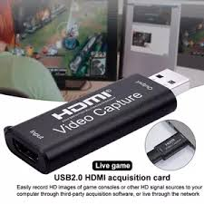 <b>ay103 usb video capture</b> card