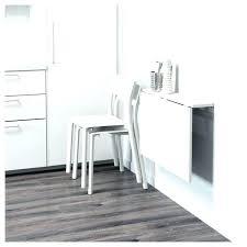 Verin Porte Cuisine Small Images Of Verin Porte Cuisine Ikea Verin