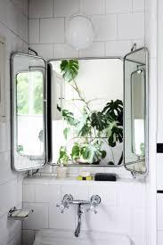 INTERIOR TRENDS | Small Bathroom Trends 2017