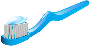 Image result for toothbrush