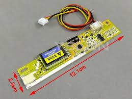 tv backlight inverter board. universal backlight inverter board 15\ tv