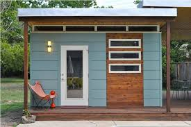 Small Picture Prefab Tiny House For Sale Manufacturers Prefab Homes Prefab