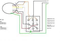 neutrik wiring diagram wiring diagram schematic great speakon connector wiring diagram data neutrik nl4fx female 4 sony wiring diagram neutrik wiring diagram