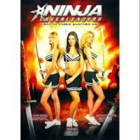 watch the accused full online mu com mu info ninja cheerleaders 2008