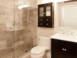 tub to shower conversion cost tub to shower conversion better bath remodeling inside conversions plan 4