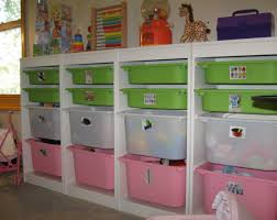 Toys Kids for Wonderful Storage For Toy Food and storage for toys singapore