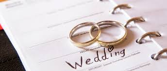 Sg Young Investment How Much Money Is Needed To Get Married And