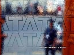 Tata Motors Share Price Tata Motors Cracks 29 Most In 10