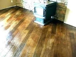 basement concrete floor paint concrete floor stain ideas cement floor ideas basement concrete floor paint painting