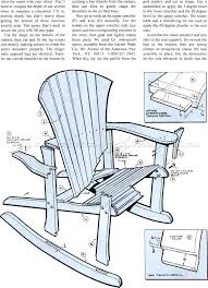 cardboard chair design with legs. Fine Legs Cardboard Chair Blueprints Picture Of Materials And Design Throughout With Legs O