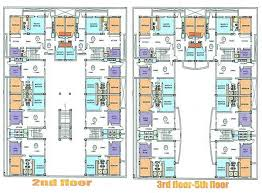 100  Graceland Floor Plan Of Mansion   House Floor Plans With Graceland Floor Plans