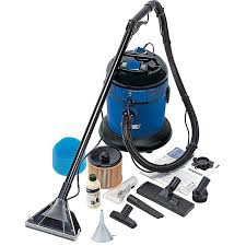 carpet washer vacuum. dr 27889 20 ltr wet dry vacuum shoo carpet cleaner car valeting washer